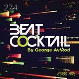 BeatCocktail274