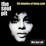 The Jazz Pit Vol.5 : The Soul Pit