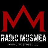 Radio MusMea - ROck it to the ground! - Voltumna