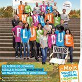 Univers Cité Campus Besançon 29112012