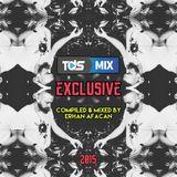 TDSMIX Exclusive 22/09/2015