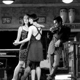 Programa radial de Tango Argentino 20-2-16 AM 840 G .Belgrano con Santos Nicolini yDaniel Battolla