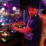 DJ Paul Coals - Planet Funk 2009