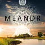 Cymoon - Meandr