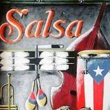Salsa Mix #410