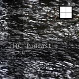 1101 - Podcast febrero 2015
