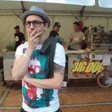 BR096 | Pytzek - Guest Mix August 2013