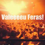 DJ Jimmy - Live Set (Tamboatá Feras Bom Jesus - 11_12_15)