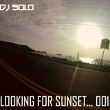 Looking for Sunset... 001