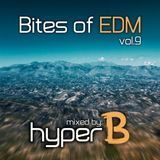 Bites of EDM vol. 9 (Into The Sky Mix)