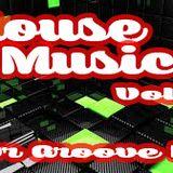 House Music Vol 2 Dr Groove Dj