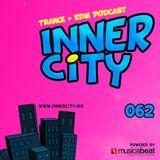 Innercity 062