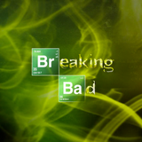 Breaking Bad Music