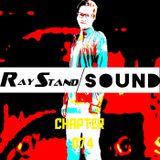 #RayStandSound074