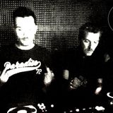 RATMUMBAÏ & NIKO B - PODCAST00.