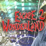 DJ PandaBinah - Live @ Escape 2 Wonderland 2016-6-18