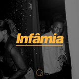 Infâmia #10 w/ Nitronious (01/03/2018)