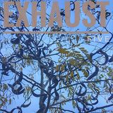 Exhaust - Five