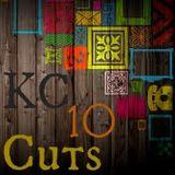 KC Cuts 10