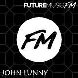 Future Music 48