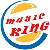 MUSIC KING