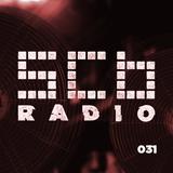 SCB Radio Episode #031