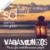 Vagamundos Winter Edition 2016 | Saimon DelGado