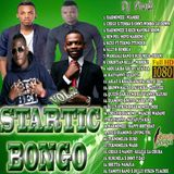 Dj Pink The Baddest - Startic Bongo Mixtape Vol.2
