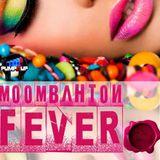 DJ JUNGLE - In The Mix Moombahton Dance Remix Edit