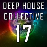 Deep House Collective [DHC] 17 - Play It Sam (Explicit)