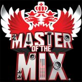 Master 1