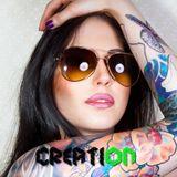 Alexandru Aprodu - We are Creation on Radio Deea 005