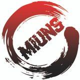 MiuNs On Rave #001