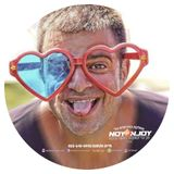Noyenjoy The power of love- Mixed By Benny Glav & Eran Sayag