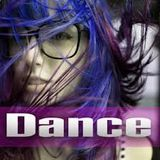 Dance Mix Fm .mp3