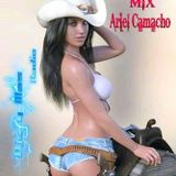 Mix Ariel Camacho Exitos!
