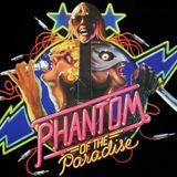 Générique Détracké #29 - Phantom of the Paradise