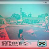 The Deep End 2