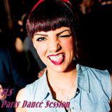 Dj FLS session party Dance Session podcast 035#