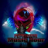 Progressive Music Hour 242 (2017)