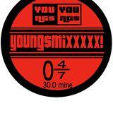 YOUNGMIXXXXX!!!VOL.3