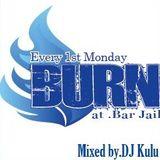 BURN mix