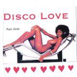 DJ Tennessee Presents Disco Love