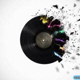 Danoo - RuptDeBeat (Promo Mix)