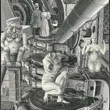 Emission 89 / L'usine