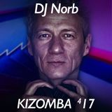 Kizomba at it's best. All styles included. Enjoy.