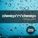 Deep'n'Deep 29