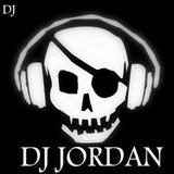 [ ¡¡ Dj Jordan - Pisco Perú !! ] - ( Mix Deorro )
