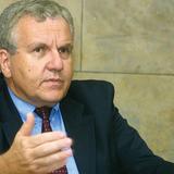 Ο Χριστόδουλος Στεφανάδης στην Ικαριακή Ραδιοφωνία - 30 Αυγύστου 2017