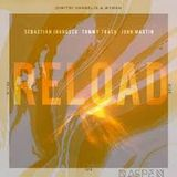 Dimitri Vangelis & Wyman x John Martin x Steve Angello - ID2 x Reload (edit MiguelAndres)